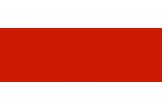 店兵店将-logo